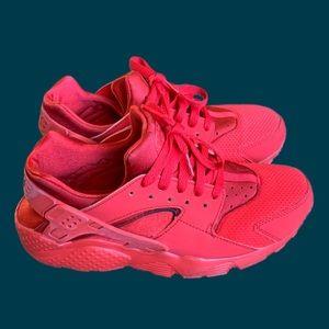 Nike Huarache Runners